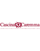 Cascina Caremma